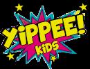 Yippee Kids Logo